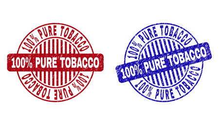 70 Pure Tobacco Stock Illustrations, Cliparts And Royalty Free Pure