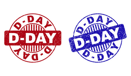 1 531 D Day Cliparts Stock Vector And Royalty Free D Day Illustrations