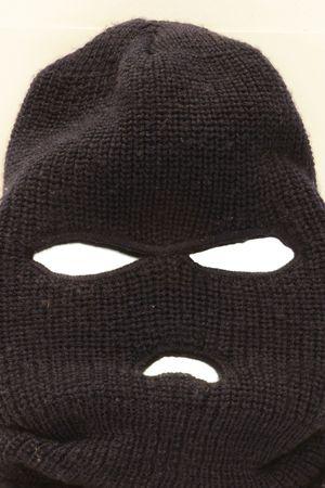 Mask Stock Photo - 1091152