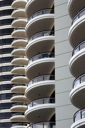 modern living: Modern living Stock Photo