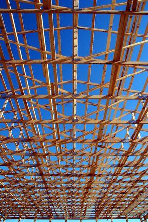 Framework photo