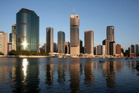 Brisbane   Australia photo