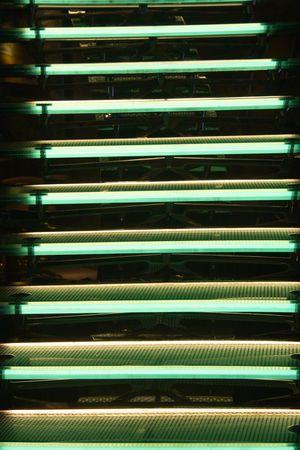 Staircase Stock Photo - 5668440