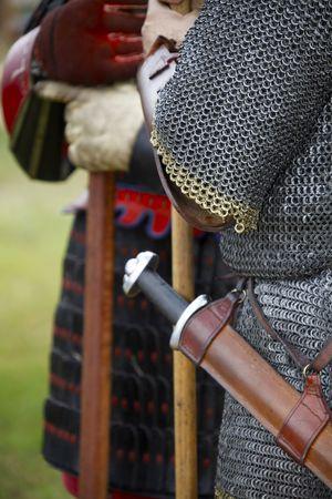 Knights photo