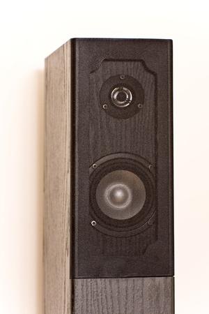 loud speaker: Great loud speaker