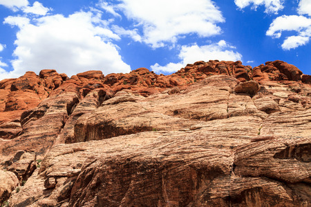 rock canyon: Red Rock Canyon Las Vegas Nevada