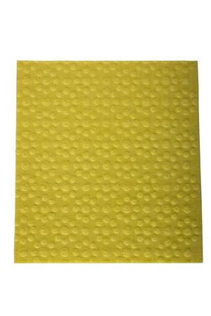 Close-up of a mat photo