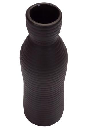 showpiece: Close-up of a vase