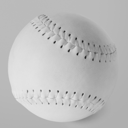 野球のクローズ アップ