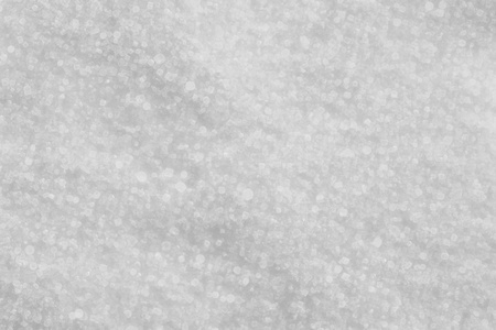 Close-up of granulated sugar