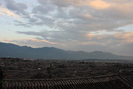 Yunnan Province,China photo
