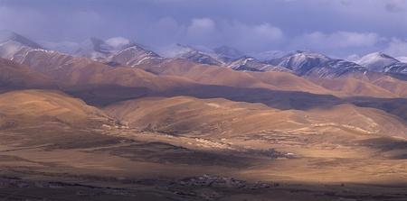 jokul: Sichuan Province