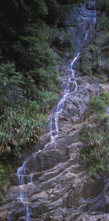 hubei province: Chenzhou,Hubei Province