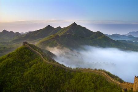 Qinhuangdao photo
