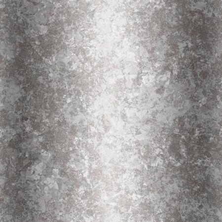 silver texture: silver metal texture grain seamless