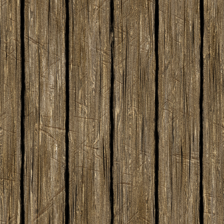rough brown wood texture seamless stock photo picture and royalty free image image 81915459