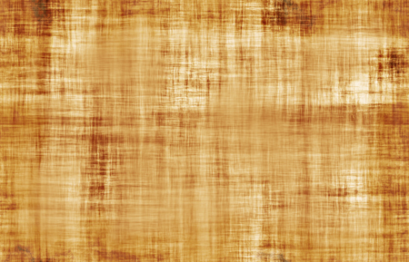 yellowed parchment paper texture