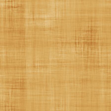 parchment paper texture seamless