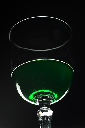 Glass Stock Photo - 12642809