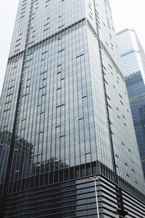 district: Futian District, Shenzhen