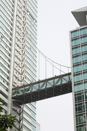 futian: Futian District, Shenzhen