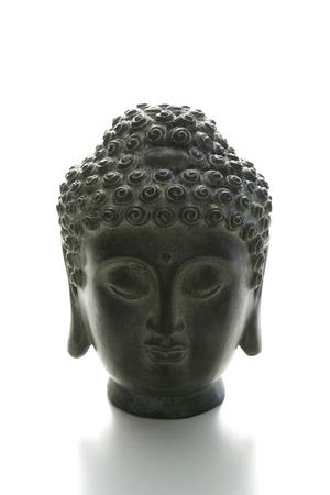 buddhism prayer belief: Goddess statue LANG_EVOIMAGES