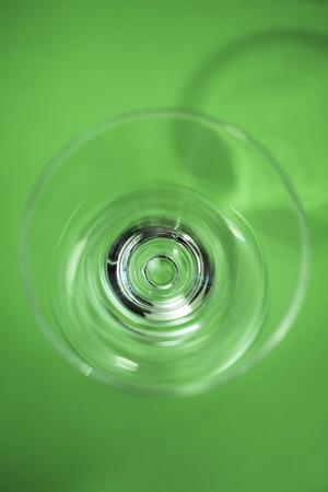 flauta: Champagne flauta  LANG_EVOIMAGES