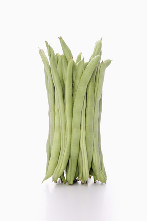 french bean: French beans LANG_EVOIMAGES