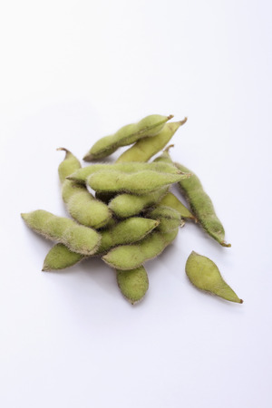 soybeans: Soybeans LANG_EVOIMAGES
