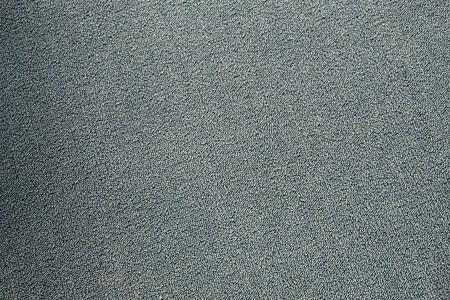 Gray carpet texture background Stock Photo - 7362903