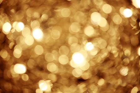 sfondo luci: Luci astratte