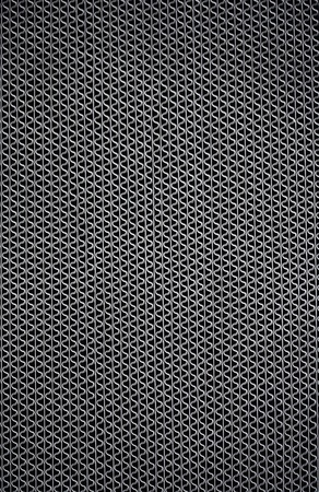 wire mesh: Close-up of wire mesh