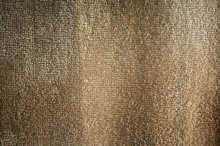 Close-up of doormat Stock Photo - 13378770