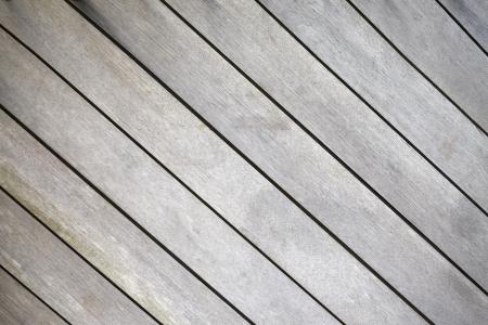 part of me: Foto de primer plano de tablones de madera