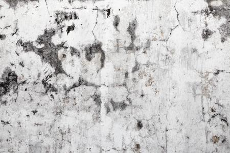 part of me: Close-up de una textura de fondo