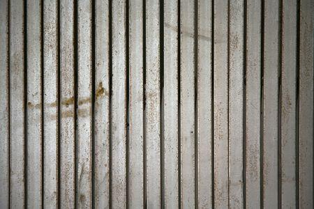 Rusty metal Stock Photo - 6807638