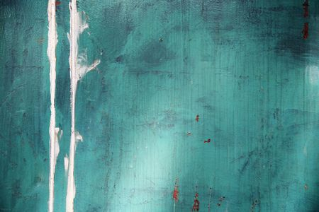 background images:  Wall with faded paint