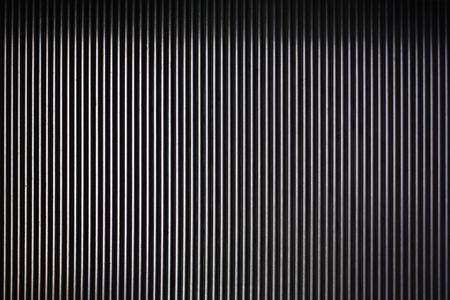 Escalator Stock Photo - 6808159