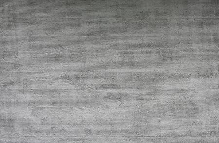 concreto: Muro de hormig�n  Foto de archivo