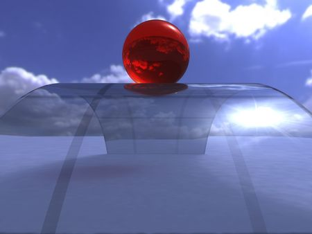 potentiality: Concepto - equilibrio, movimiento potencialidad