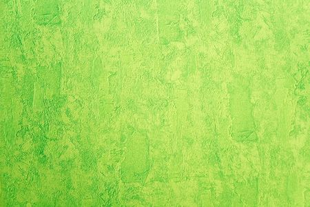 coverings: green vinyl textured wall coverings