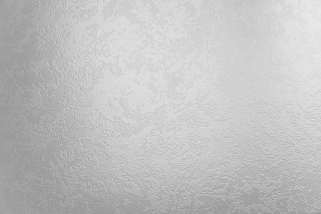 A light silver texture similar to a glass with surface pattern. Stock Photo - 919212