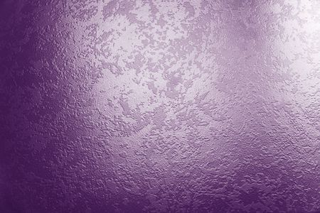 A dark violet texture similar to a bumped glass. Stock Photo - 3010188