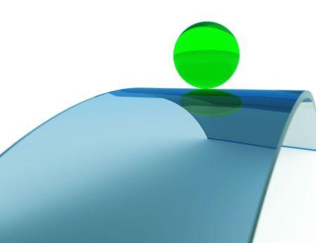 potentiality: Concepto - equilibrio, potencialidad movimiento