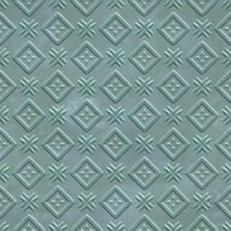 Seamless floor plate. Good texture for background replicate. Stock Photo - 2994616