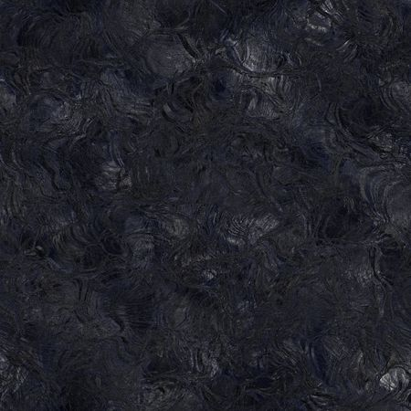 Seamless obsidian texture (pattern). Good for replicate.