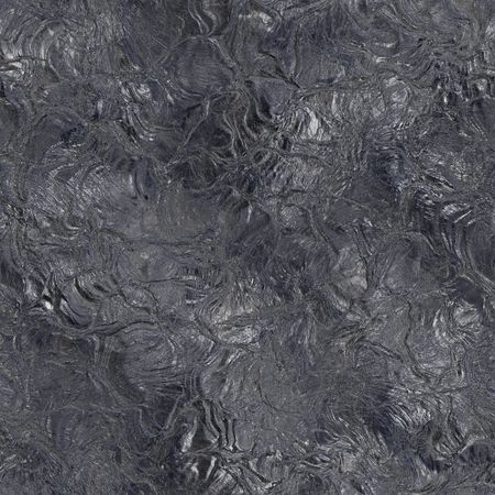 Seamless obsidian texture (pattern). Good for replicate. photo