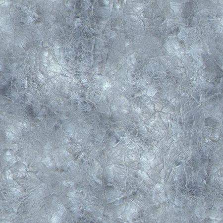 Semless frost (ice cube). Good for replicate.