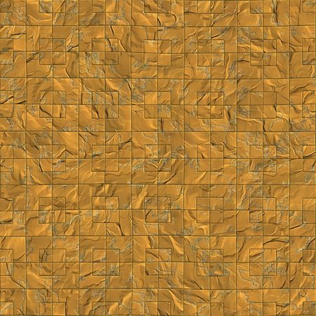 Seamless texture of abstract stone (granite). Best for replicate.