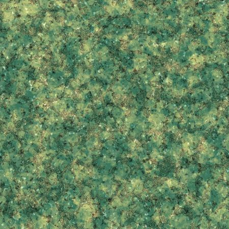 Seamless texture of abstract stone (marble). Best for replicate. Stock Photo
